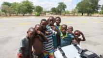 Tour Namibia 6 image