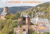 Tour Frechen-Heimbach-Frechen image