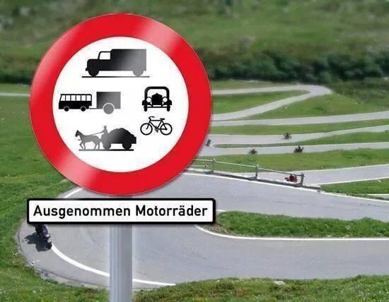 Tour Sauerland Kort tur 1A image