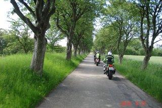 Tour Tour 284ElmelyKroRosHavn image