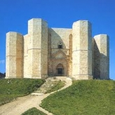 Tour Castell del monte image