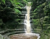Tour Starved Rock State Park Tour image