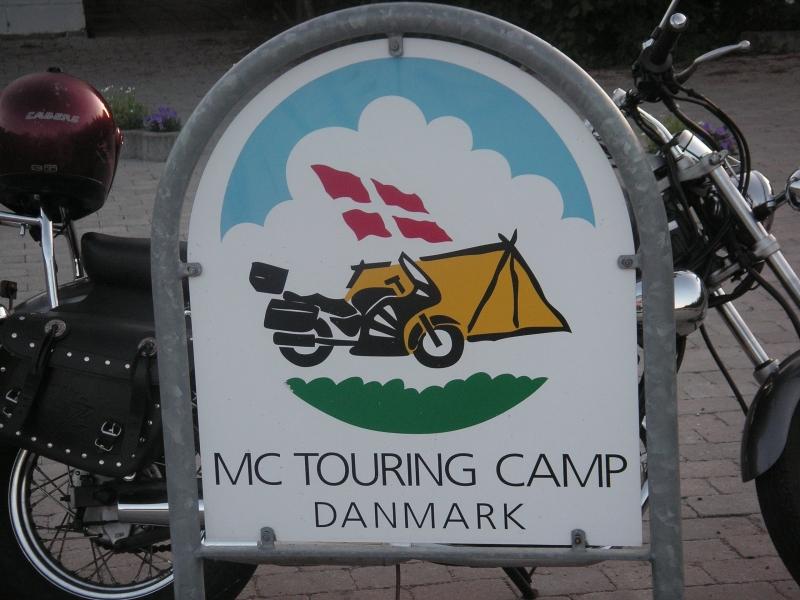 Tour Djursland rundt image