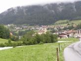 Tour Mynchen arco image