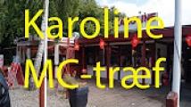 Tour Caroline tur. image
