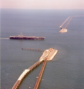 Chesapeake Bridge-Tunnel