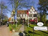 Tour Villa Löwenhertz 1 image