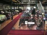 Tour Villacher Fahrzeugmuseum image