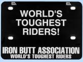 Tour IBA BBG2500K 2014 image