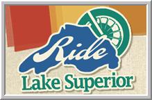 Tour Tour Around Lake Superior Leg 04 image