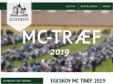 Tour 98_Ro - Korsør - Egeskov image