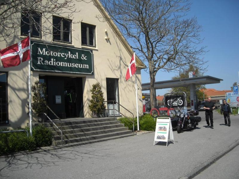 Tour StubbekøbingMCMuseum2019 image