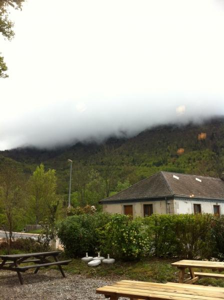 Tour Nuits-Saint-Georges to Vinon-sur-Verdon(RN) image