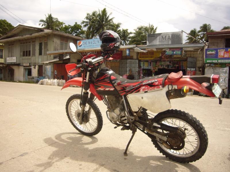 Tour Trip Bohol, Panglao Philippines image