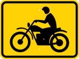 Tour Akron to Cleveland moto image