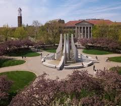 Tour Barrington IL to Purdue University and excursion image