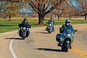 Tour Arkansas Delta Music Ride image