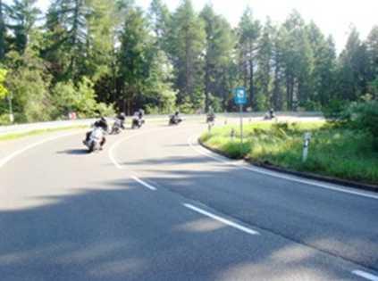 Tour Mc-Tangen Harzen 2016 image