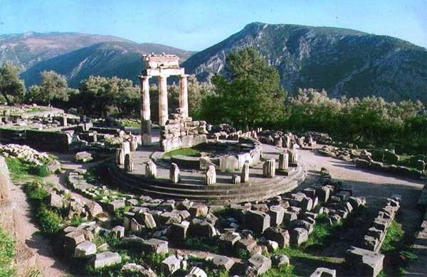 Tour 7_Grecia_2016 image