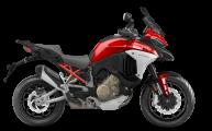Tour Ducati 2021-2 image