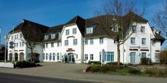 Tour Hotel Wikingerhof image