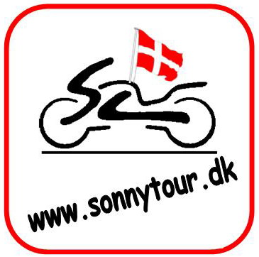 Tour Horisonten på Sydsjælland image