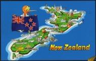 Tour New Zealand 2015/2016 image