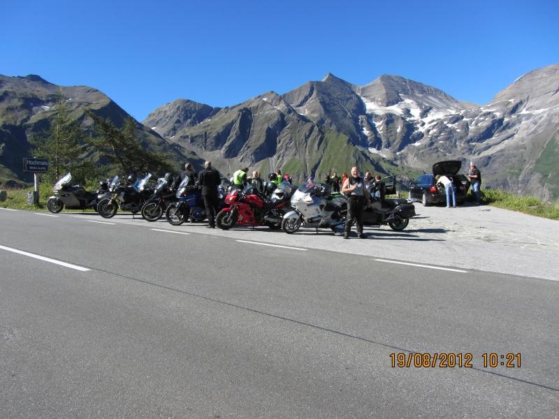 Tour NORGESTUR 2. DEL image
