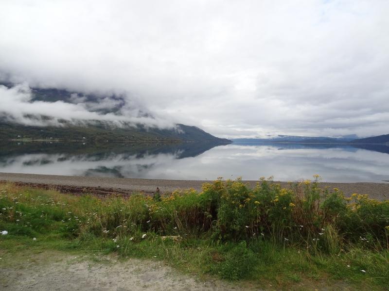 Tour Norge dag 6, Narvik-Andoy, Lofoten image