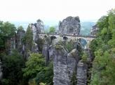 Tour Heukewalde Bastei image