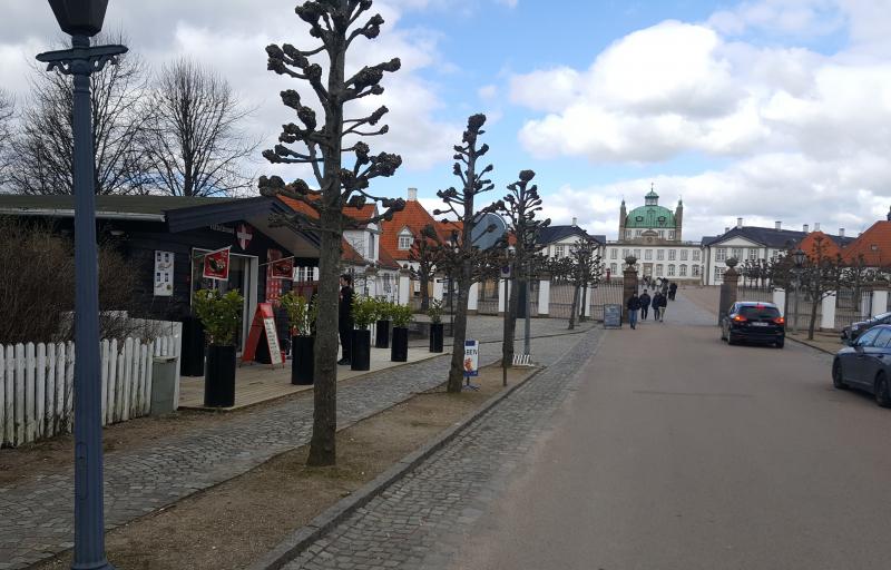 Tour Rundt Fredensborg 2021 image