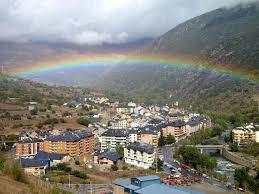 Tour Valleys of the Pallars Sobirà image