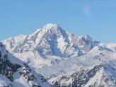Tour 2018 Baden-Baden til Aosta image