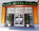 Tour Vielha-Port de portilhon-Luchon-cierp-fos Vielha image