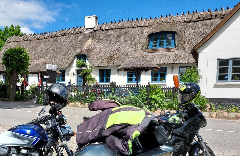 Tour Rundt Roskilde Fjord 2021-2 image