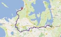 Tour 48_RO - UDSIGTEN - Hørve image