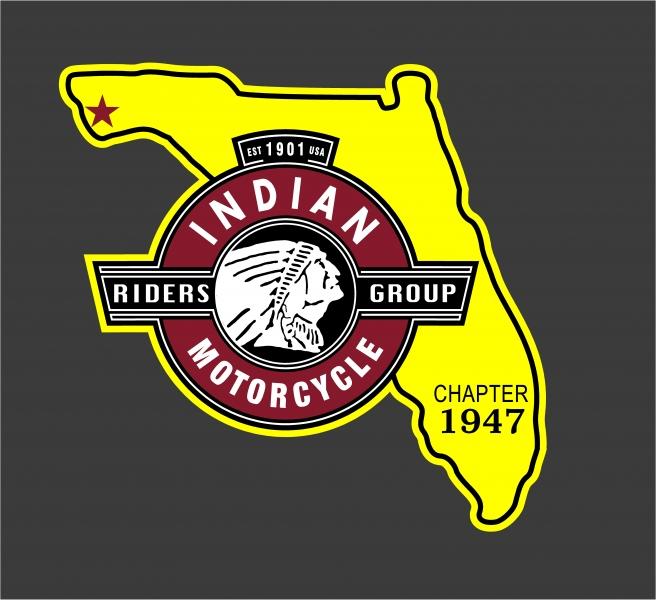 Tour Music City Indian image