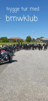 Tour 26, Juni BMW  region.nord image