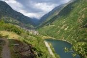 Tour Catalonia TransPyrenees image
