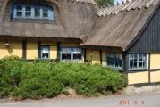 Tour Tour 275MalerlemmenRoskHavn1 image