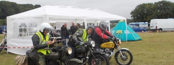 popham motorcycle mega meet novi