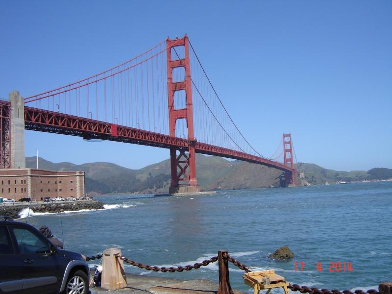 Tour USA 1 image