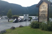 Tour Norge total 1800 image