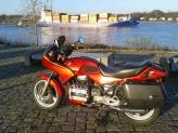 Tour TW Rund um Arnstadt image