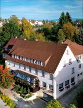 Tour Aalborg til Hotel Zum Roddenberg i Harzen image