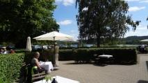 Tour Det halve Jylland/Dag 3 image