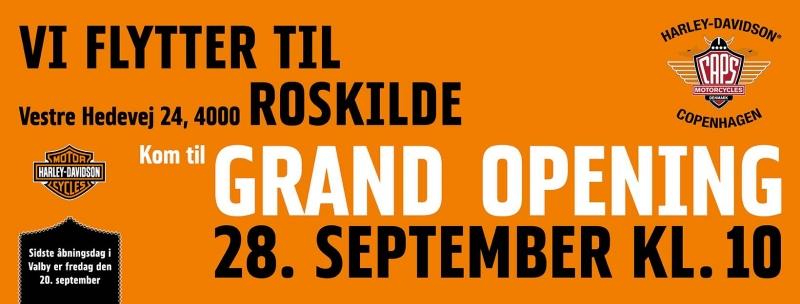 Tour 2019-27 Odden - Roskilde d. 28-9-19 image