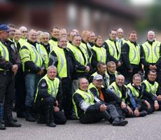 Tour KMD 4-18-4 Odense image
