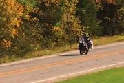 Tour Arkansas Jasper Disaster image