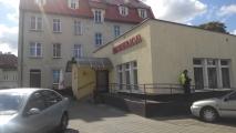Tour DAG 4 Krakow image